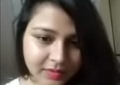 live intercourse With Aunty together with boyfriend. 01884940515 Taniya