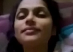 Indian mom fucked unconnected with son