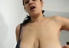 Nri wife Ass fucking copulation sickly cock
