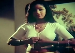 xxxmaal.com-Hot Saree Increased by Blouse Belt