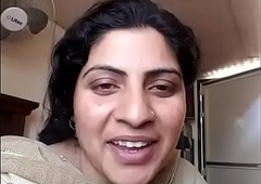 pakistani aunty sexual connection