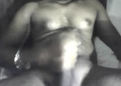 Arun-Myself, Software, India, Gym body, hyderabad, brahmin boy