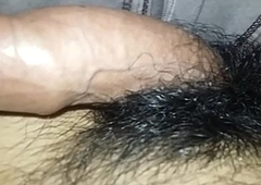my Indian lund