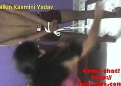 Indian Femdom Demiurge Kaamini Yadav Belting Videoindianindian