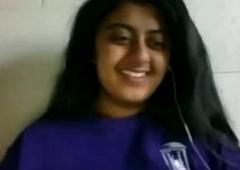 camskype indian cute girl