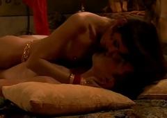 Indian Love Tutorial Is Beautiful