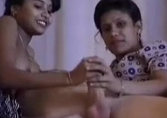 Indian Amateur Girl