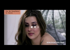 Kareena Kapoor shagging chunky cock