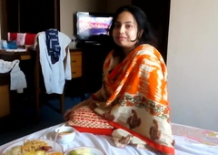 Bangladeshi gf tanisha in hotel 2