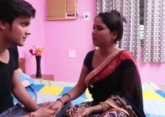 Hawt Babhi Dealings Video (Hindi) - TopSexWorld