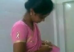Telugu hot