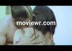 Swapna Bhabi Escapade 3 New Hindi Light into b manhandle Shackle