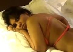 Indian xxx sex fake indian porn