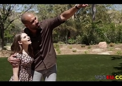 India Summer set of beliefs the brush experimental daughter