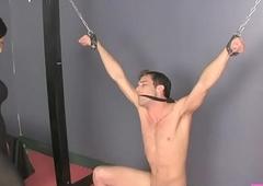 sexy xnxx porn video