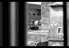 Gandu Indian kolkata Bangla physical dusting  (2010) 720p