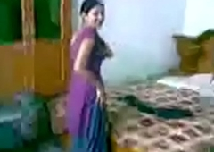 Cute Indian Order of the day Girl Fucked wide of Steady old-fashioned Hawt Sex Video