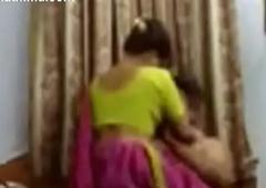 0348223819 Indian Housewife Desi Videos
