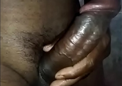 Indian big load of shit be worthwhile for Indian aunties and girls