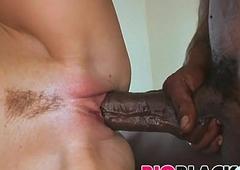 xxx porn movie free supernumerary