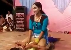 Telugu chronicling dance titillating 2016 loyalty 90
