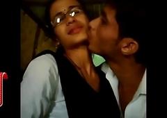 Best kiss blear by team a few lovers   whatsapp viral blear   Code of practice lovers mms blear
