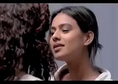 Nia Sharma All the following are dealings
