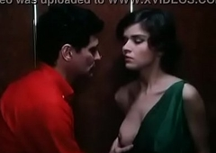 Bollywood SEX fuck indian girl soul chudai