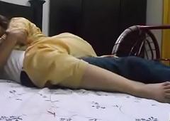 desi academy girl sonam in subfusc rags fucked hard