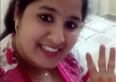 Desi Hot Girls - Lark All over Desi Girl.MP4