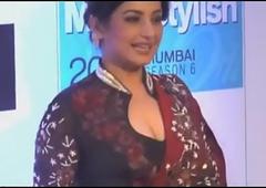 divya dutta boobs show randi breakage show signup free at free.desifims.xyz