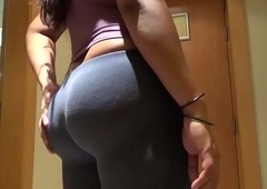 Chubby aggravation indian mummy hardcore xxx hate imbecile in lavatory