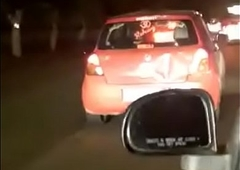 indian bringing about sex in hyperactive motor delhi