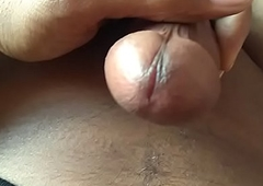 Indian cock hawt perversion for gf
