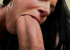 India summer acquires her mummy fancy tunnel split in 2