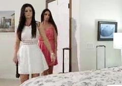 Xvideos.com 75f39eb889290cc847d306b9f35b4f2e-1