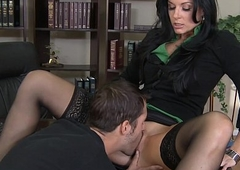 Ill-lit india summer be thrilled by a large penetrate